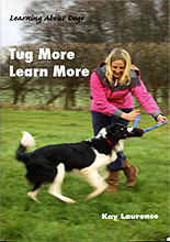 Tug More, Learn More by Kay Laurence