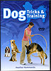 Dog Tricks and Training by Heather Hammonds