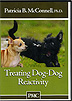 Dog-Dog Reactivity by Patricia McConnell