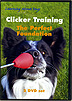 Clicker Training: The Perfect Foundation by Kay Laurence