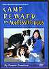 Camp Reward for Aggressive Dogs by Pam Dennison