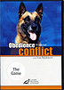 Obedience Without Conflict: The Game by Ivan Balabanov