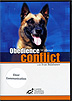 Obedience Without Conflict: Clear Communication by Ivan Balabanov