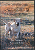 The Complete Guide To Canine Myofascial Massage/Release by Jim Pascucci