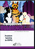 Competitive Obedience Training: Problem Solving in Utility by AnneMarie Silverton