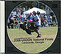 2008 USDDN Disc Dog National Finals - Cartersville Georgia by Miscellaneous