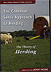 The Common Sense Approach to Herding: The Theory of Herding by Jerry Rowe