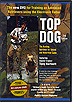 Top Dog: 2nd Edition by Tony Hartnett