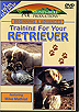 Training for Your Retriever  by Mike Mathiot