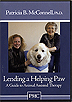 Lending A Helping Paw by Patricia McConnell