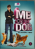 It's Me or the Dog: Season 2 by MOVIES