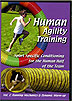 Human Agility Training Vol 1: Running Mechanics & Dynamic Warm-up by Lori Hansen