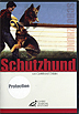Schutzhund with Gottfried Dildei - Protection by Gottfried Dildei