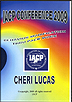 Behavior Modification Thru Pack Work by Cheri Lucas