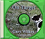 On Target - Clicker Training by Gary Wilkes