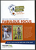 Fabulous Focus by Lisa/Brad Waggoner
