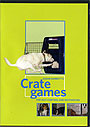 Crate Games for Self-Control and Motivation by Susan Garrett