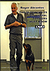The 20 Principles All Animal Trainers Must Know by Roger Abrantes