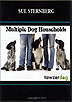 Multiple Dog Households by Sue Sternberg