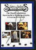 The Head Compilation - Dog Grooming DVD by Sue Zecco