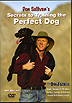 Don Sullivan's Secrets to Training the Perfect Dog by Don Sullivan