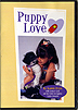 Puppy Love by Karen Pryor