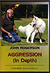 AGGRESSION - IN DEPTH by John Rogerson