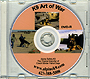 K9 Art of War by Alpine K9