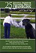 25 Essential Retriever Training Drills for Handling by Dennis Voigt